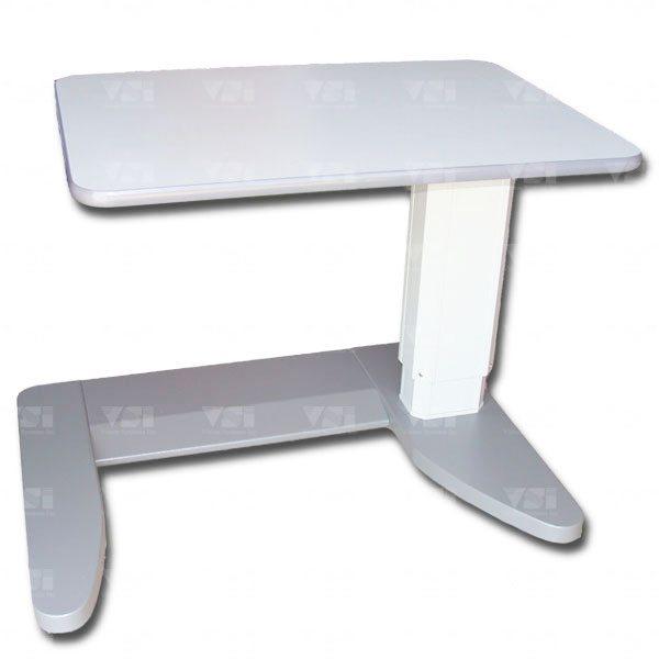 Accutek AT-900 Single Perimeter Table