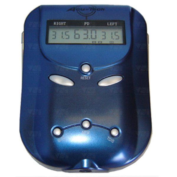Accutek DP3500 Digital Pupilometer