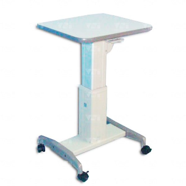 Accutek SPT1B Ophthalmic Table