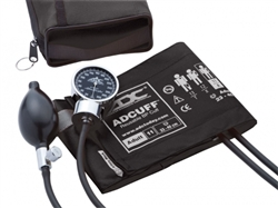ADC DIAGNOSTIX Pocket Aneroid Kit 778