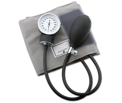 ADC Prosphyg 770 Series Aneroid Sphygmomanometer