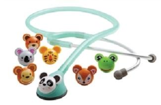 AdScope Adimal Stethoscope