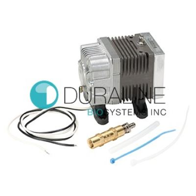 Air Compressor Kit & Check Valve SCK020