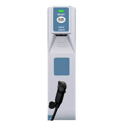 Alaris Auto-ID Module 8600