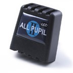 All Pupil II Neutral LED Module