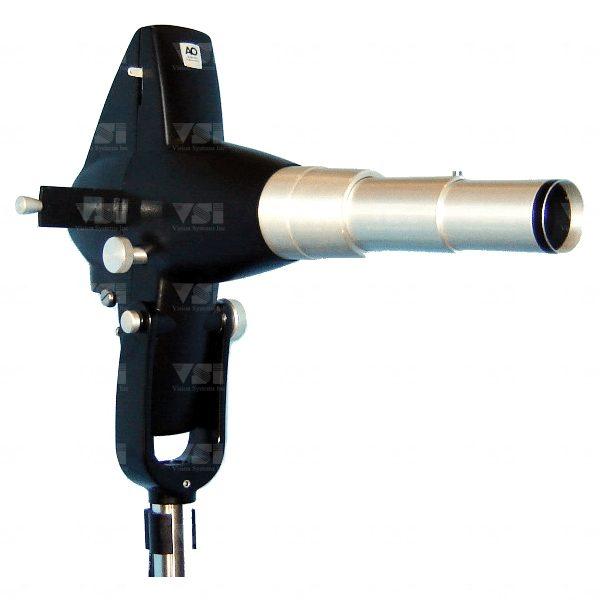 American Optical model 11082 Manual Projector