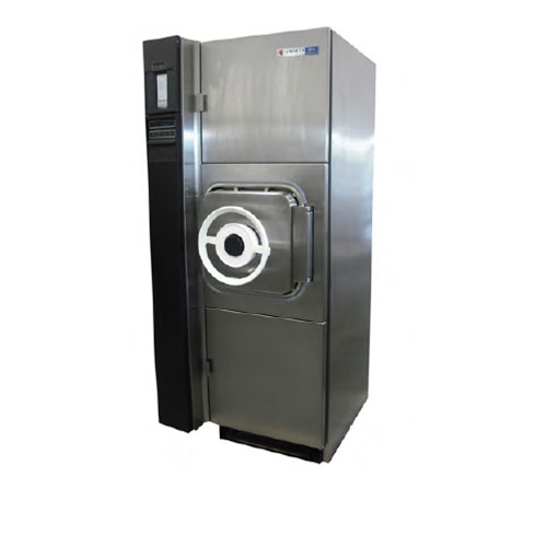 Amsco Eagle 3000 Series Medium Sterilizer