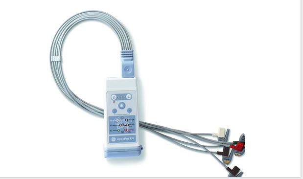 ApexPro FH Telemetry System