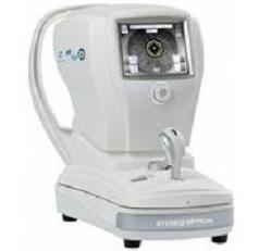 Auto Kerato Refractometer 400