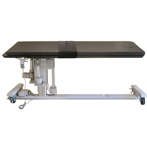 Axia SL1 Imaging Table