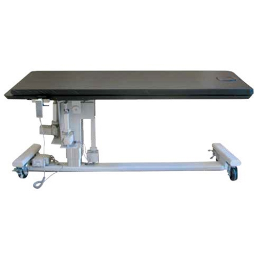 Axia TL3 Imaging Table