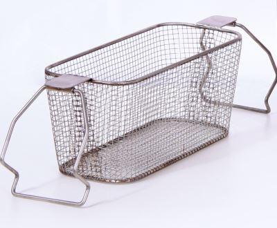 Basket for Crest 1800 Series
