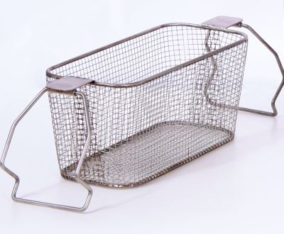 Basket for Crest CP360 Series