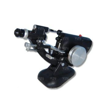 Bausch & Lomb Model 70 Lensometer