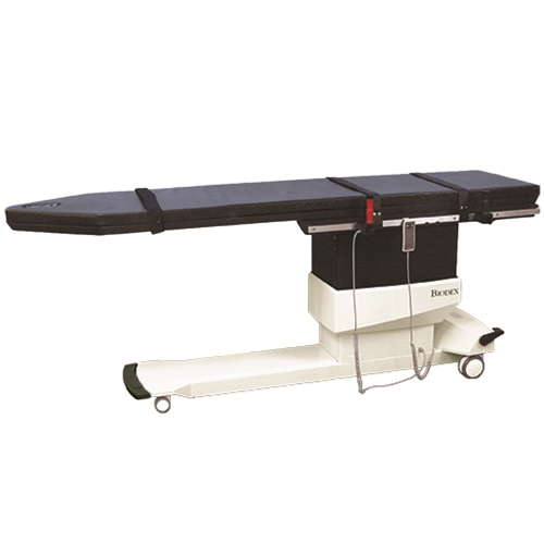 Biodex 846 Surgical C-Arm Table