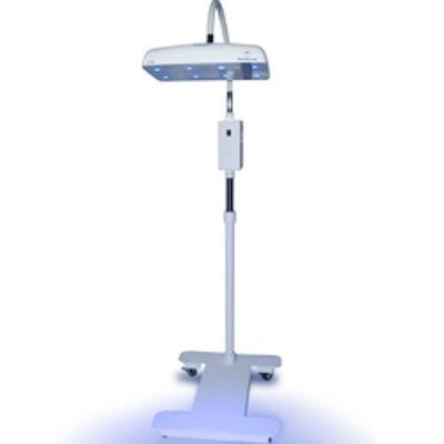 Bistos BT-400 Phototherapy Mobile Cart