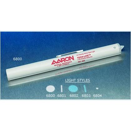 Bovie Aaron 6804 Specialty Lights 1mm Light, Disposable - 1/each