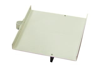 Bovie Aaron A812-BT Bottom Tray for A812