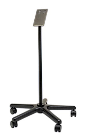 Bovie Aaron A812 Mobile Stand
