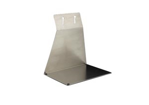 Bovie Aaron A813 Table Top Stainless Steel Stand