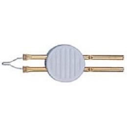 Bovie Aaron H100 Low Temp Fine Tip, Disposable - 10/box