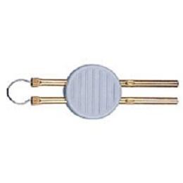 Bovie Aaron H111 High Temp Sircular Tip, Disposable - 10/box