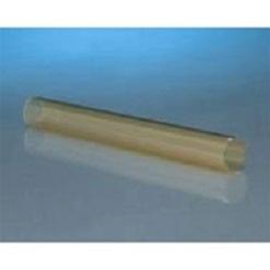 Bovie Aaron Smoke Evacuator Laser Wand Sterile