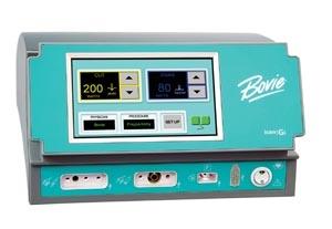 Bovie Icon Gi Electrosurgical Generator