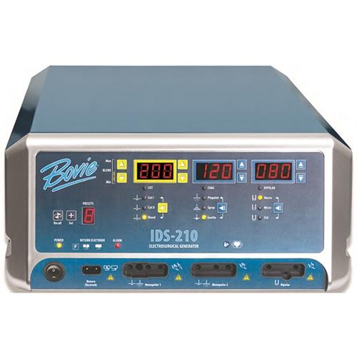 Bovie IDS 210