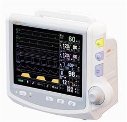 BP-S510 Patient Monitor