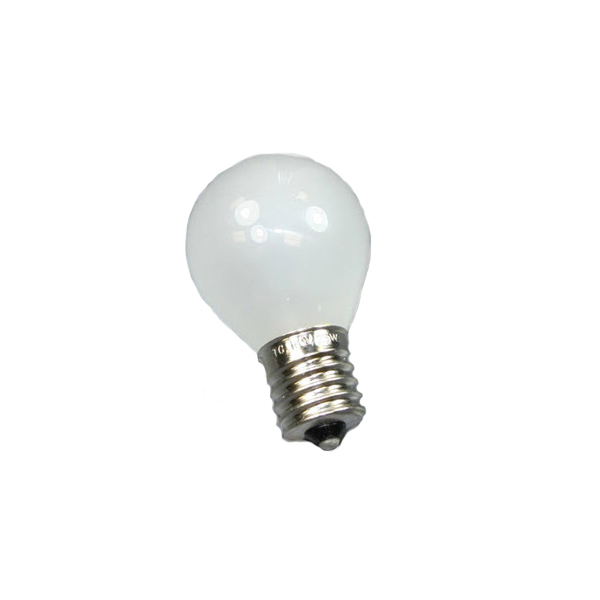 Bulb for Marco Model 101 Manual Lensmeter