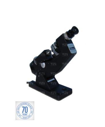 Burton 2021 Lensometer