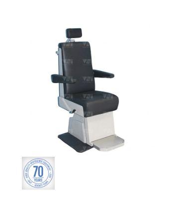 Burton 3002 LR Chair