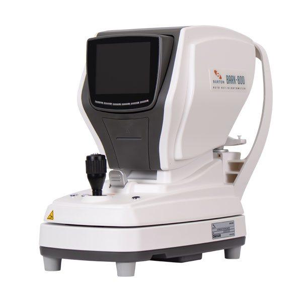 Burton BARK-800 Autorefractor/Keratometer
