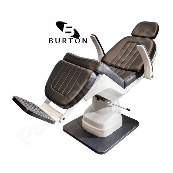 Burton XLCT 4000 Tilt Chair