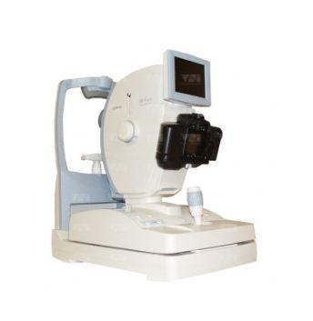 Canon CR-1 Mark II Fundus Camera