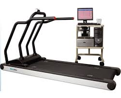 CARDIOPERFECT® PC-BASED EXERCISE ELECTROCARDIOGRAPH