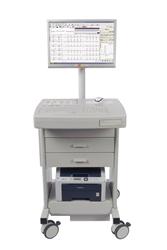 CARDIOVIT CS-200 Excellence Stress System