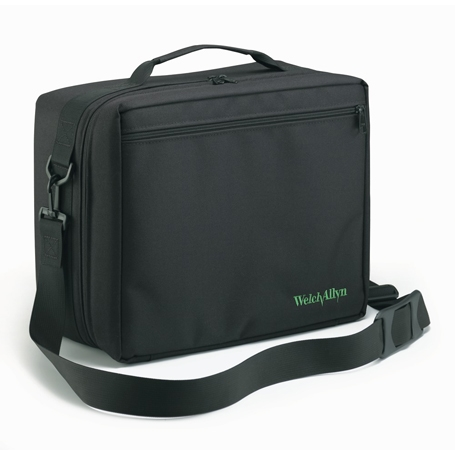 Carrying Case for Welch Allyn SureSight™ Vision Screener