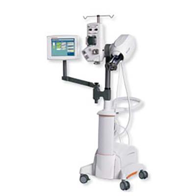 cAvanta Injector