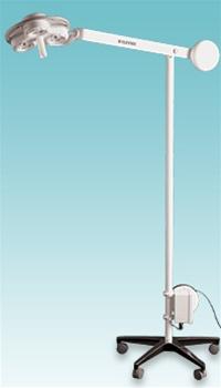 Celestial Star™ Mobile Surgical Light