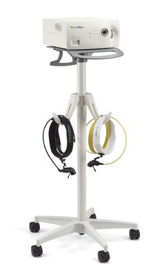 CL300 SFI SURGICAL HEADLIGHT SYSTEM