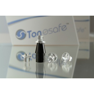 Clement Clark Tonosafe Disposable Tono Prisms