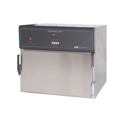 CMP DSW3AE (Table Top Cabinet)