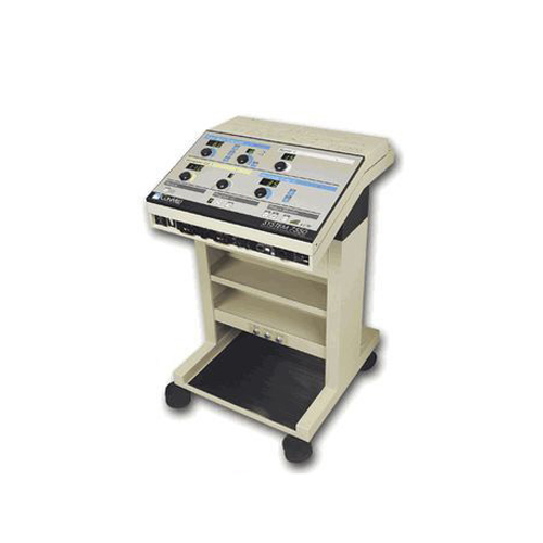 Conmed System 7500