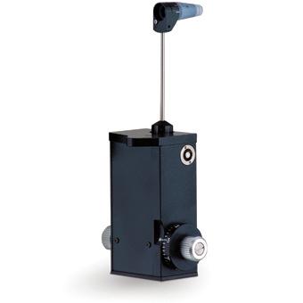 CT100 Contact Tonometer