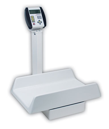 Detecto Digital Pediatric Scale