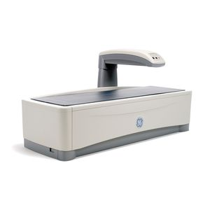 DEXA BONE DENSITOMETER / FAN BEAM PRODIGY