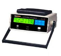 DGH-550 Pachette 2 Pachymeter