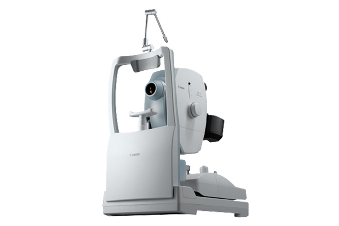 Digital Mydriatic Retinal Cameras CF-1